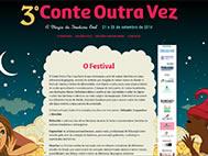 Festival Conte Outra Vez