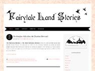 Fairytale Land Stories