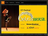 Festival Celta Brasil - Campinas/SP