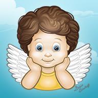 anjosnet.com.br favicon